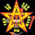 Pentagrama png.png