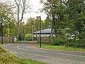 Pentlands Science Park - geograph.org.uk - 583167.jpg
