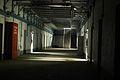 Pentridge Prison Cells.jpg
