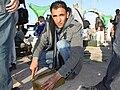 People in Ajdabiya 1.jpg