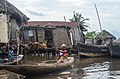 People of Ganvié (Pilotis house).jpg