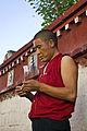 People of Tibet66.jpg