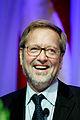 Per Stig Moeller, utrikesminister Danmark.jpg