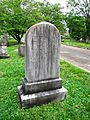 Perez-dickinson-grave-old-gray-tn1.jpg