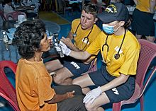 Nursing assessment - Wikipedia