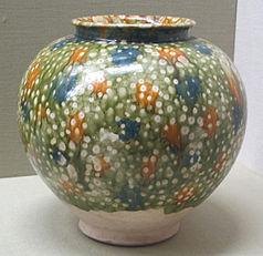 Ceramic glaze - Wikipedia