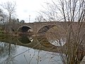 Perkiomen PA Bridge 1799.jpg