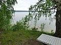 Permskiy r-n, Permskiy kray, Russia - panoramio (1201).jpg