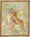 Perseo e Andromeda.JPG