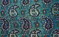 Persian Silk Brocade - Paisley - Persian Paisley - Seyyed Hossein Mozhgani - 1963.jpg