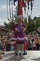 Personnage Disney - Pinocchio - 20150804 16h46 (10940).jpg