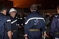 Personnel DCI embarquant avec les marins russes.jpg