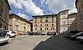 Perugia, Italy - panoramio (45).jpg