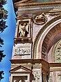 Perugia 084.JPG