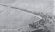 Pervaya Armyanskaya Drujina 1 battalion 1914