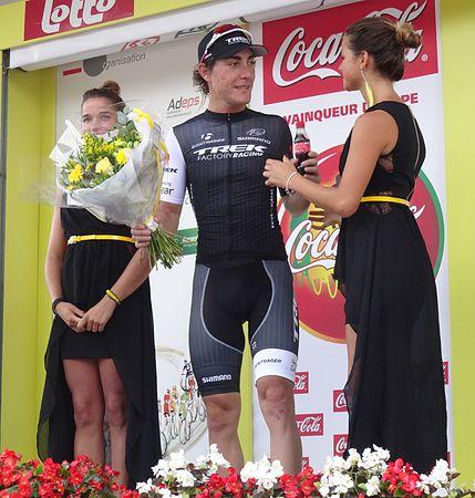 Perwez - Tour de Wallonie, étape 2, 27 juillet 2014, arrivée (D03).JPG