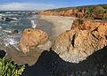 Pescadero State Beach.jpg