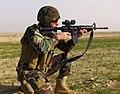 Peshmerga Kurdish Army (11495890013).jpg