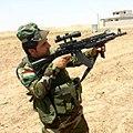 Peshmerga Kurdish Army (15014826978).jpg