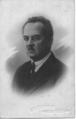 Pesonen Pekka Juho.xcf