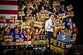 Pete Buttigieg Rally at Lincoln High School - 49481081657.jpg