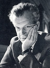 Peter Celsing 1967a.jpg