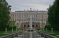Peterhof Fountains 01 - Big Cascade 02.jpg
