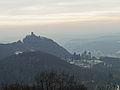 Petersberg-12022012-10.jpg