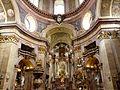 Peterskirche (2889814857).jpg