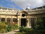 Petit palais jardin 4.JPG