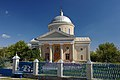 Petrivka Pokrova church SAM 6837 51-227-0012.JPG
