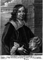Petrus Verbrugghen - gulden cabinet.png