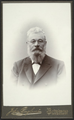 Petter Adolf Karsten before 1917.png