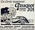 Peugeot-19360424-nefkens-MI.jpg