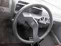 Peugeot205-interieur.jpg
