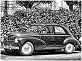 Peugeot 203 Coroña.jpg