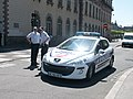 Peugeot 307 Police Nationale Strasbourg2011.jpg