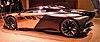 Peugeot Onyx IAA 2013.jpg