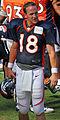 Peyton Manning Broncos 2012.JPG