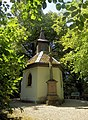 Pfaffenweiler, Kapelle St. Servatius 01.jpg