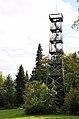 Pfannenstiel Aussichtsturm IMG 4790.jpg