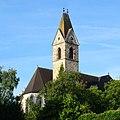 Pfarrkirche Schwertberg.jpg
