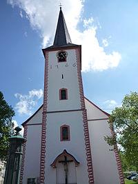 Pfarrkirche St. Anna Herschbach.JPG