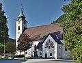 Pfarrkirche hl. Nikolaus, Altenmarkt bei Sankt Gallen 04.jpg