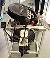 Phänomen 4RL Motor Seite.jpg