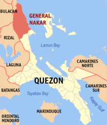 Ph locator quezon general nakar.png
