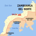 Ph locator zamboanga del norte salug.png
