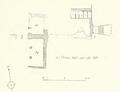 Phaistos secteur nord-est 1908.png