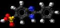 Phenylbenzimidazole-sulfonic-acid-3D-balls.png
