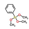 Phenyltrimethoxysilane.png